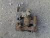 Stabdžių suportų restauravimas, suportas, kreipiančiųjų remontas, rankinis stabdis, rankinio remontas, automobilių remontas
