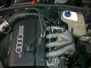 Audi A4 1.8 Stag 300-4 ISA2