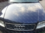 Audi A6 2.4 STAG 300-6 ISA2