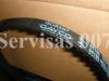 Paskirstymo diržų keitimas Servise 007 - Mitsubishi Eclipse