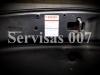 Paskirstymo diržo keitimas Servise 007 - Toyota Avensis 2.0 D-4D