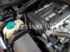 Volvo S60 2.4 Turbo - Paskirstymo diržo keitimas Servise 007