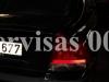 Volvo S60 D5 Paskirstymo diržo keitimas Servise 007
