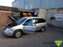 Chrysler Grand Voyager 3.3 2005 Stag QMax Plus