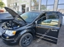 Chrysler Town And Country 3.8 2010