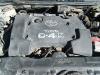 Toyota Corolla D-4D paskirstymo diržo keitimas