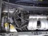 Senoji AG dujų įranga kuris bus išmontuojama ir montuojama nauja tiesioginio įpurškimo dujų įranga