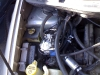 Naujas dujų reduktorius Tomasetto