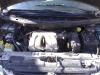 Galutinis variklio skyriaus vaizdas kuriame buvo išmontuota sena olandiška dujų įranga ir sumontuota nauja