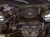 Honda Civic 1.3 D13B2