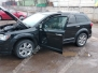 Dodge Journey 3.6 Stag QMax Plus su isoriniu 630x180 balionu