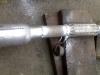Duslintuvų virinimas, gofros virinimas, sukūrinių rezonatorių virinimas