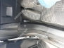 Ford Mondeo 2009 2.5T BRC PD