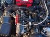 Dujų įrangos montavimas į Audi automobilius