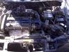 Dujų įrangos montavimas į Mazda GT
