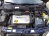 Dujų įrangos montavimas į Opel automobilius