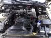 Dujų įrangos montavimas į Lexus automobilius