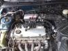 Dujų įrangos montavimas į Mitsubishi automobilius
