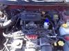 Dujų įrangos montavimas į Subaru automobilius