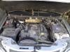 Dujų įrangos montavimas į Mercedes ML automobilius