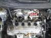 Dujų įrangos montavimas į Nissan automobilius