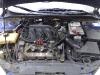 Dujų įrangos montavimas į Mazda 6 3.0 automobilius