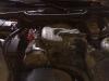 Dujų įrangos montavimas į BMW automobilius