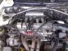 Dujų įrangos montavimas į Celica automobilius