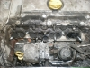 Opel Zafira užsikimšusio įsiurbimo kolektoriaus plovimas ir valymas