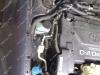 Toyota Avensis D-4D paskirstymo diržo keitimas - Servisas 007