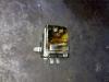Komutatorius - honda komutatorius esantis viduje paskirstytojo
