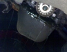 Vandens pompa, vandens pompos keitimas