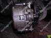 Stabdžių suportų restauravimas - stabdžių sistemos tvarkymas