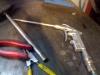 Stabdžių suportų restauravimas, rankinio stabdžio taisymas