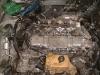 Toyota Avensis D-4d 2.0 - keičiami visi diržai ir įtempėjai - darbus atlieka Servisas 007