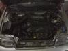 Pakeistas CRX variklis