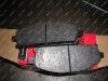 Kokybiškas stabdžių remontas Nissan Xtrail automobiliui - Servisas 007