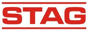 STAG dujų įrangos montavimas Servise 007
