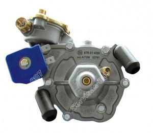 Tomasetto Alaska AT-09 dujų reduktorius