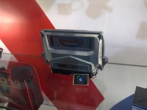 Stag 400-4 DPI, prototipas kuris greitu laikus bus prieinamas ir montuojamas į FSI variklius