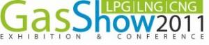 Gasshow 2011 - Dujų įrangos montuotojų paroda