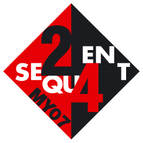 BRC Sequent 24 dujinės įrangos montavimas - Servisas 007