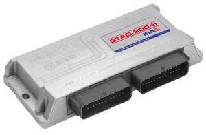 Stag 300 ISA2 dujinis kompiuteris