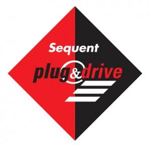 BRC Plug&Drive dujų įranga - dujų įrangos montavimas