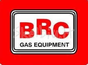 BRC dujinės įrangos montavimas į Honda automobilius Servise 007
