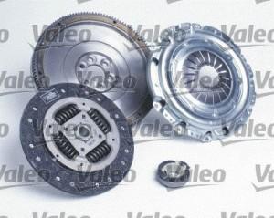 Pakaitinis sankabos komplektas VW Golf 4 1.9 TDI 81kw automobiliui