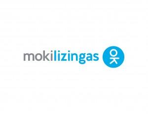 Dujų įranga išsimokėtinai, Mokilizingas - Servisas 007