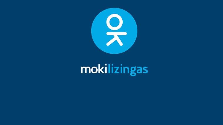 Servisas 007 - dujų įrangos montavimas ir automobilių remontas išsimokėtinai;