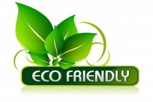 Neišleidinėkite freono į atmosferą - saugokite gamtą!Neišleidinėkite freono į atmosferą - saugokite gamtą!