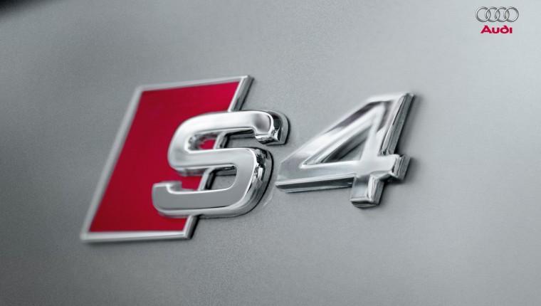 Dujų įrangos montavimas Į Audi S4 4.2 V8 Servise 007